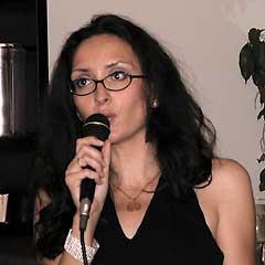 Sandra Geiger - 1635_240
